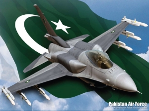 pakistan_air_force_8_medium